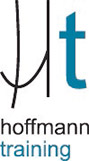 Logo Hoffmann Training
