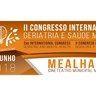 Catalina Hoffmann, speaker at 2nd International Congress Geriatric and Mental Health